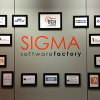 SIGMA Learning-factory